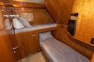 Horizon-Cockpit Skylounge 2001-BELISARIUS Fort Lauderdale-Florida-United States-Horizon 92  Belisarius  Guest Bunk Room-1557286 | Thumbnail