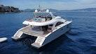 Sunreef 2012-SKYLARK Balearic Islands-Spain-1716999   Thumbnail