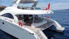 Sunreef 2012-SKYLARK Balearic Islands-Spain-1717004   Thumbnail