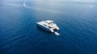 Sunreef 2012-SKYLARK Balearic Islands-Spain-1716996   Thumbnail