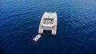 Sunreef 2012-SKYLARK Balearic Islands-Spain-1716997   Thumbnail