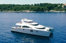 Sunreef 2012-SKYLARK Balearic Islands-Spain-1716995   Thumbnail