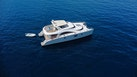 Sunreef 2012-SKYLARK Balearic Islands-Spain-1716998   Thumbnail