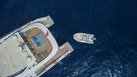 Sunreef 2012-SKYLARK Balearic Islands-Spain-1717002   Thumbnail