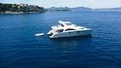 Sunreef 2012-SKYLARK Balearic Islands-Spain-1716994   Thumbnail