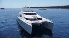 Sunreef 2012-SKYLARK Balearic Islands-Spain-1717000   Thumbnail