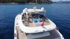 Sunreef 2012-SKYLARK Balearic Islands-Spain-1717003   Thumbnail