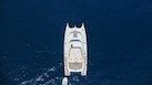 Sunreef 2012-SKYLARK Balearic Islands-Spain-1717001   Thumbnail