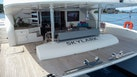 Sunreef 2012-SKYLARK Balearic Islands-Spain-1717006   Thumbnail
