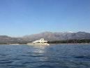 Sunreef 2012-SKYLARK Roses-Spain-1539773 | Thumbnail