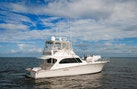 Post-50 Sport Fish 1994-Kellano Sandestin-Florida-United States-1994 50 Post Sportfish   Transom Profile-1512090 | Thumbnail