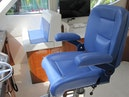 Hatteras-GT63 2018 -Fort Lauderdale-Florida-United States-Helm Chair-1512620   Thumbnail