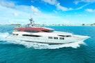 Trinity Yachts-164 Tri-deck Motor Yacht 2008-Amarula Sun Fort Lauderdale-Florida-United States-2008 Trinity 164 Tri-deck Motor Yacht  Amarula Sun-1513895   Thumbnail