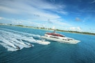 Trinity Yachts-164 Tri-deck Motor Yacht 2008-Amarula Sun Fort Lauderdale-Florida-United States-Amarula Sun And Water Toys-1513901   Thumbnail