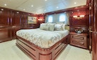 Trinity Yachts-164 Tri-deck Motor Yacht 2008-Amarula Sun Fort Lauderdale-Florida-United States-Guest Suite Aft Starboard-1513912   Thumbnail