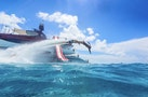 Trinity Yachts-164 Tri-deck Motor Yacht 2008-Amarula Sun Fort Lauderdale-Florida-United States-Flyboard-1513918   Thumbnail
