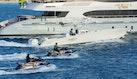 Trinity Yachts-164 Tri-deck Motor Yacht 2008-Amarula Sun Fort Lauderdale-Florida-United States-Water Toys-1514038   Thumbnail