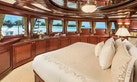 Trinity Yachts-164 Tri-deck Motor Yacht 2008-Amarula Sun Fort Lauderdale-Florida-United States-Luxurious Master Stateroom-1513919   Thumbnail