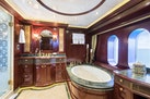 Trinity Yachts-164 Tri-deck Motor Yacht 2008-Amarula Sun Fort Lauderdale-Florida-United States-Master Suite Hers-1513925   Thumbnail