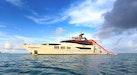 Trinity Yachts-164 Tri-deck Motor Yacht 2008-Amarula Sun Fort Lauderdale-Florida-United States-Port Profile-1513937   Thumbnail