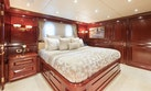Trinity Yachts-164 Tri-deck Motor Yacht 2008-Amarula Sun Fort Lauderdale-Florida-United States-Port Aft Guest Suite-1513935   Thumbnail