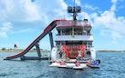Trinity Yachts-164 Tri-deck Motor Yacht 2008-Amarula Sun Fort Lauderdale-Florida-United States-Beach Club Water Toys -1513967   Thumbnail