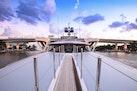 Trinity Yachts-164 Tri-deck Motor Yacht 2008-Amarula Sun Fort Lauderdale-Florida-United States-Bow-1513904   Thumbnail