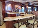 Trinity Yachts-164 Tri-deck Motor Yacht 2008-Amarula Sun Fort Lauderdale-Florida-United States-Main Deck Bar-1513920   Thumbnail