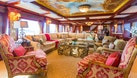 Trinity Yachts-164 Tri-deck Motor Yacht 2008-Amarula Sun Fort Lauderdale-Florida-United States-Main Salon Seating-1513921   Thumbnail