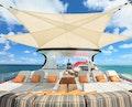 Trinity Yachts-164 Tri-deck Motor Yacht 2008-Amarula Sun Fort Lauderdale-Florida-United States-Sun Deck-1513960   Thumbnail