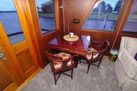 Hatteras-53 Extended Deckhouse Motor Yacht 1983-Luv Options Palmetto-Florida-United States-1512995 | Thumbnail