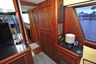 Hatteras-53 Extended Deckhouse Motor Yacht 1983-Luv Options Palmetto-Florida-United States-1513004 | Thumbnail