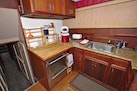Hatteras-53 Extended Deckhouse Motor Yacht 1983-Luv Options Palmetto-Florida-United States-1513008 | Thumbnail