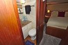 Hatteras-53 Extended Deckhouse Motor Yacht 1983-Luv Options Palmetto-Florida-United States-1513026 | Thumbnail