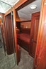 Hatteras-53 Extended Deckhouse Motor Yacht 1983-Luv Options Palmetto-Florida-United States-1513017 | Thumbnail