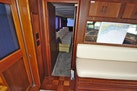 Hatteras-53 Extended Deckhouse Motor Yacht 1983-Luv Options Palmetto-Florida-United States-1512991 | Thumbnail