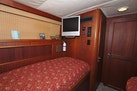 Hatteras-53 Extended Deckhouse Motor Yacht 1983-Luv Options Palmetto-Florida-United States-1513021 | Thumbnail
