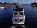 Hatteras-53 Extended Deckhouse Motor Yacht 1983-Luv Options Palmetto-Florida-United States-1512968 | Thumbnail