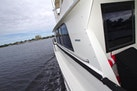 Hatteras-53 Extended Deckhouse Motor Yacht 1983-Luv Options Palmetto-Florida-United States-1512997 | Thumbnail