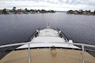 Hatteras-53 Extended Deckhouse Motor Yacht 1983-Luv Options Palmetto-Florida-United States-1512988 | Thumbnail