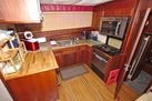 Hatteras-53 Extended Deckhouse Motor Yacht 1983-Luv Options Palmetto-Florida-United States-1513007 | Thumbnail