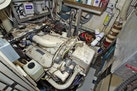 Hatteras-53 Extended Deckhouse Motor Yacht 1983-Luv Options Palmetto-Florida-United States-1513033 | Thumbnail
