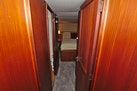 Hatteras-53 Extended Deckhouse Motor Yacht 1983-Luv Options Palmetto-Florida-United States-1513025 | Thumbnail