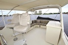 Hatteras-53 Extended Deckhouse Motor Yacht 1983-Luv Options Palmetto-Florida-United States-1512981 | Thumbnail
