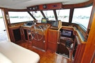 Hatteras-53 Extended Deckhouse Motor Yacht 1983-Luv Options Palmetto-Florida-United States-1513005 | Thumbnail