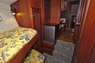 Hatteras-53 Extended Deckhouse Motor Yacht 1983-Luv Options Palmetto-Florida-United States-1513015 | Thumbnail