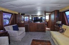 Hatteras-53 Extended Deckhouse Motor Yacht 1983-Luv Options Palmetto-Florida-United States-1513003 | Thumbnail