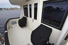 Hatteras-53 Extended Deckhouse Motor Yacht 1983-Luv Options Palmetto-Florida-United States-1512998 | Thumbnail