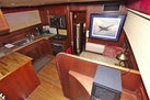 Hatteras-53 Extended Deckhouse Motor Yacht 1983-Luv Options Palmetto-Florida-United States-1513006 | Thumbnail