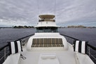 Hatteras-53 Extended Deckhouse Motor Yacht 1983-Luv Options Palmetto-Florida-United States-1512978 | Thumbnail